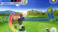 Immagine Let's Golf! 2 iOS