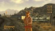 Immagine Fallout: New Vegas PC Windows
