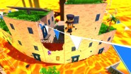 Immagine A Hat in Time PlayStation 4