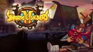 Immagine Swords & Soldiers II Wii U