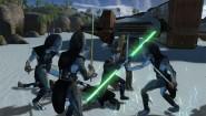 Immagine Star Wars: Knights of the Old Republic PC Windows