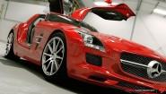 Immagine Forza Motorsport 4 Xbox 360
