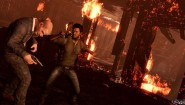 Immagine Uncharted 3: L'Inganno di Drake PS3