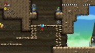 Immagine New Super Mario Bros. Wii Wii