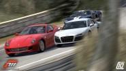 Immagine Forza Motorsport 3 Xbox 360