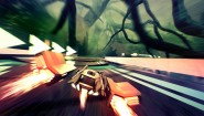 Immagine Redout PlayStation 4