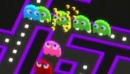 Immagine Pac-Man 256 iOS