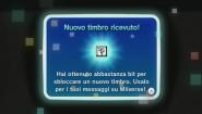 Immagine NES Remix Wii U