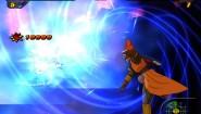 Immagine Dragon Ball Z: Budokai Tenkaichi 2 Wii