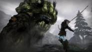 Immagine Fable 2 Xbox 360