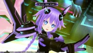 Immagine Hyperdimension Neptunia Re;Birth1 PC Windows