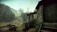 Immagine Harry Potter e il Principe Mezzosangue Xbox 360