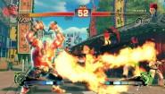 Immagine Super Street Fighter IV Xbox 360