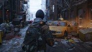 Immagine Tom Clancy's The Division PS4