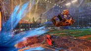 Immagine Rocket League PC Windows
