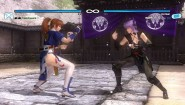 Immagine Dead or Alive 5 Plus PlayStation Vita