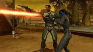 Immagine Star Wars: The Old Republic PC