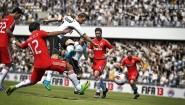 Immagine FIFA 13 PS3