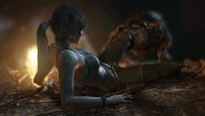 Immagine Tomb Raider PC Windows
