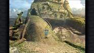 Immagine Final Fantasy IX PC Windows
