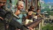 Immagine Far Cry 3 PS3