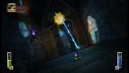 Immagine Epic Mickey Wii
