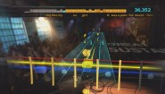 Immagine Rocksmith Xbox 360