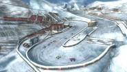 Immagine MotorStorm RC PlayStation Vita
