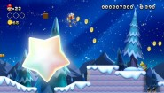 Immagine New Super Mario Bros. Wii U