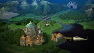 Immagine Bravely Default: Where the Fairy Flies 3DS