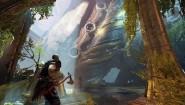 Immagine God of War PlayStation 4
