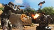 Immagine Call of Duty: Black Ops III Xbox One