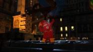 Immagine LEGO Batman 2: DC Super Heroes Xbox 360