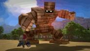 Immagine Dragon Quest Builders PlayStation Vita