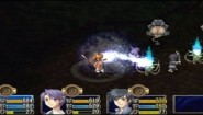 Immagine The Legend of Heroes: Trails in the Sky PlayStation Portable