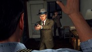 Immagine L.A. Noire Nintendo Switch