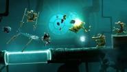 Immagine Rayman Legends PlayStation Vita