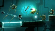 Immagine Rayman Legends Xbox 360