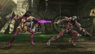 Immagine Mortal Kombat PlayStation 3
