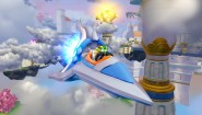 Immagine Skylanders SuperChargers PlayStation 4
