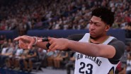 Immagine NBA 2K16 PC Windows