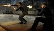 Immagine Sniper Elite 4 PlayStation 4