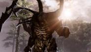 Immagine Gears of War 3 Xbox 360