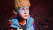 Immagine The Awesome Adventures of Captain Spirit PC Windows