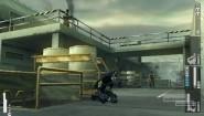 Immagine Metal Gear Solid: Peace Walker PlayStation Portable
