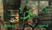 Immagine Fallout 3 Xbox 360