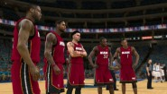 Immagine NBA 2K12 Xbox 360