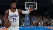 Immagine NBA 2K18 PlayStation 4