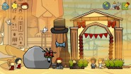 Immagine Scribblenauts Unlimited Wii U