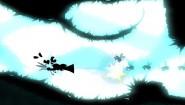 Immagine Rayman Origins PlayStation Vita